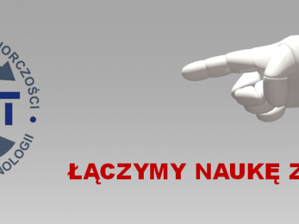 Centrum Przedsiębiorczości i Transferu Technologii UZ zaprasza na szkolenie on-line