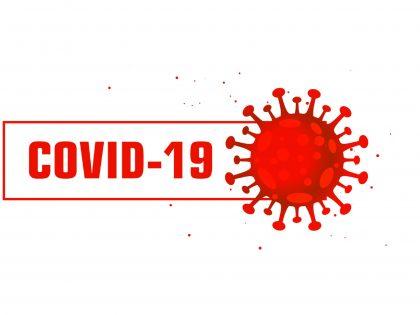 Informacje w sprawie COVID-19