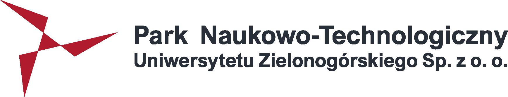 Park Naukowo-Technologiczny Uniwersytetu Zielonogórskiego Sp. z o.o.