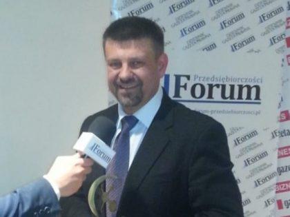 Prezes PNT przewodniczącym Rady Konsultacyjnej w województwie lubuskim